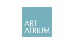 Art Atrium- Exceptional art at your fingertips